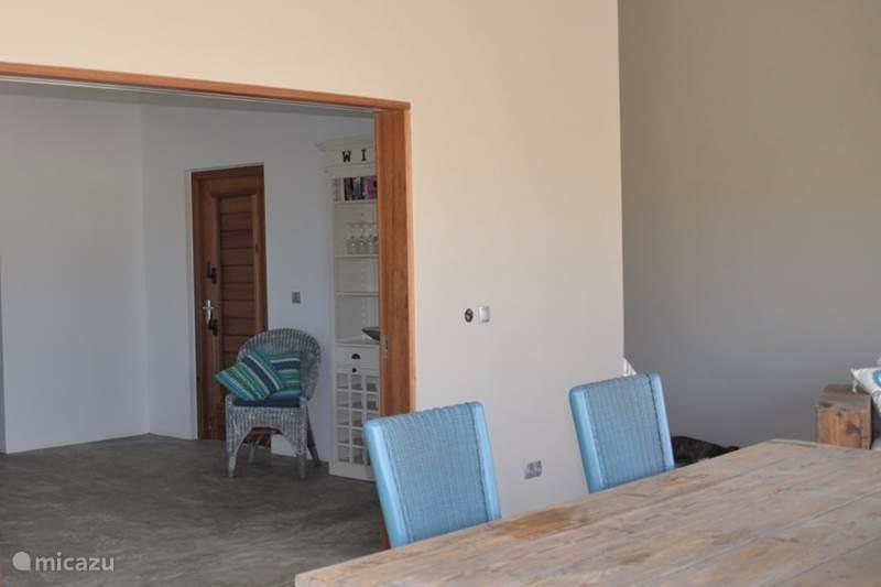 Ferienwohnung Bonaire, Bonaire, Sabadeco Appartement Cas Ambiente Bonaire