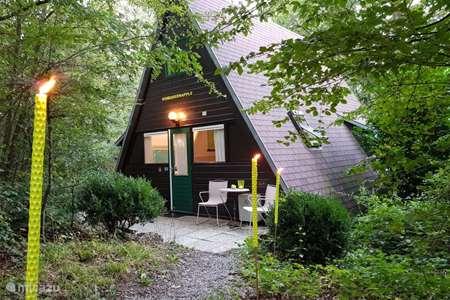 Ferienwohnung Belgien, Ardennen, Durbuy - ferienhaus Die grünen Apple Durbuy Ardennen