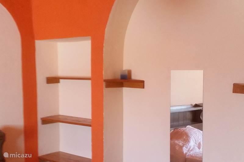 Vakantiehuis Portugal, Alentejo, Beja Vakantiehuis Casa Noa
