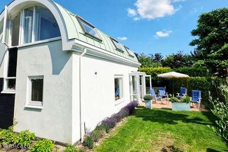 Vakantiehuis Nederland, Zuid-Holland, Noordwijk villa La Fonte