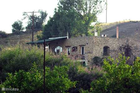 Ferienwohnung Griechenland – ferienhaus Bauernhaus