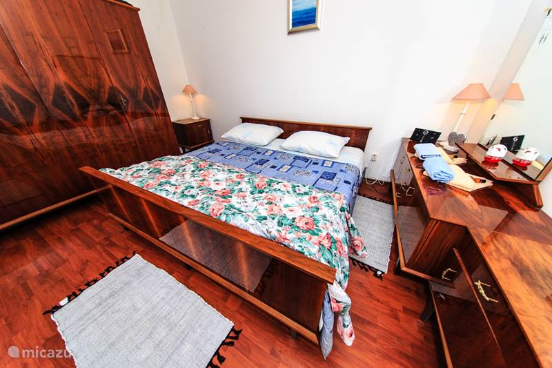 Vacation rental Croatia, Kvarner Gulf, Žejane Holiday house Holiday House FloPe