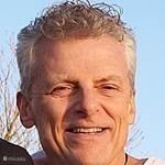 Frank Bilsen