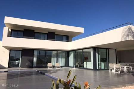 Vakantiehuis Spanje, Costa Blanca, Moraira villa Malibu