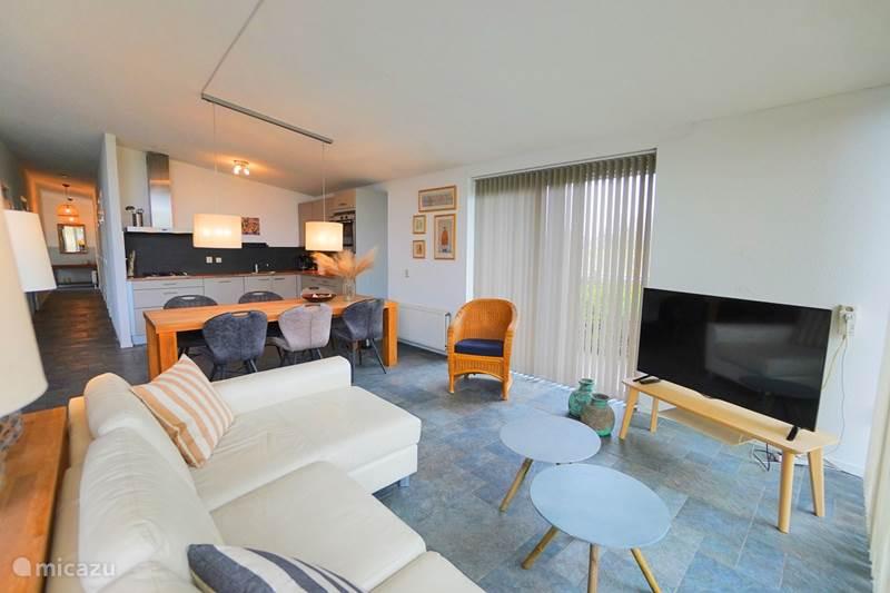 Vakantiehuis Nederland, Noord-Holland, Callantsoog Vakantiehuis Beachlife 9