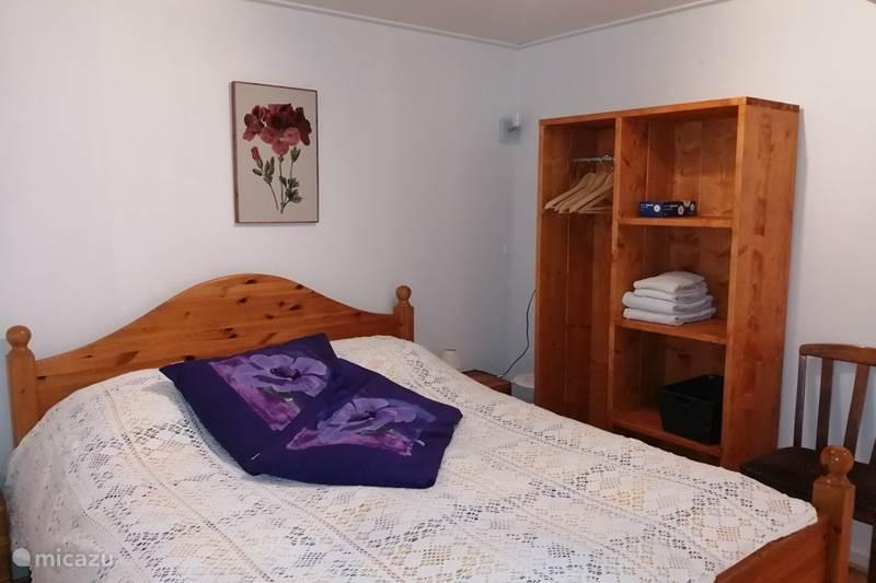 Vakantiehuis Nederland, Gelderland, Winterswijk Appartement Appartement de Koeienstal