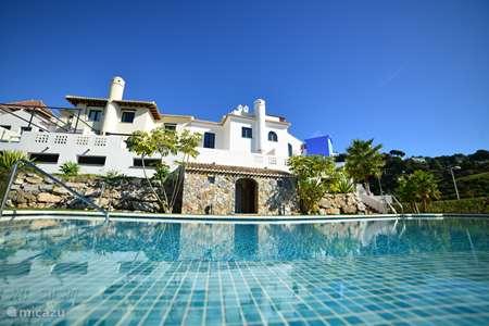 Vakantiehuis Spanje – geschakelde woning Casa Fabiola