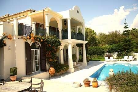Ferienwohnung Portugal, Algarve, Quinta Do Lago villa Villa Sapphire