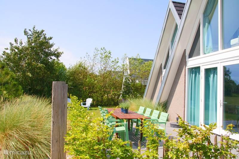 Vakantiehuis Nederland, Noord-Holland, Callantsoog Villa  Sandy 53