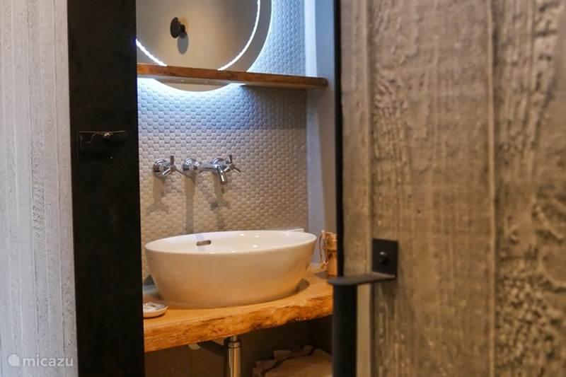 Vakantiehuis Nederland, Zeeland, Vlissingen Appartement 2-persoons Beachroom