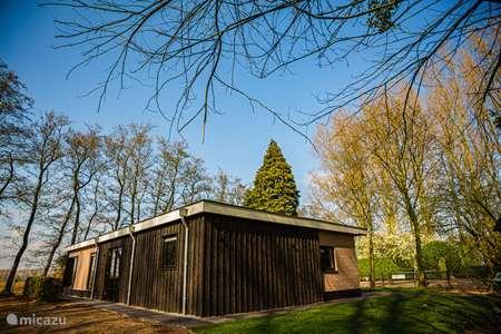 Vakantiehuis Nederland, Gelderland, Altforst vakantiehuis Buitengoed Ruysbos