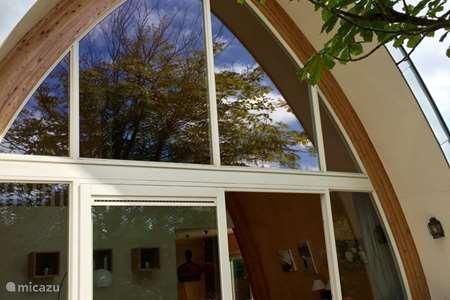 Vakantiehuis Nederland, Noord-Holland, Callantsoog vakantiehuis Design Villa