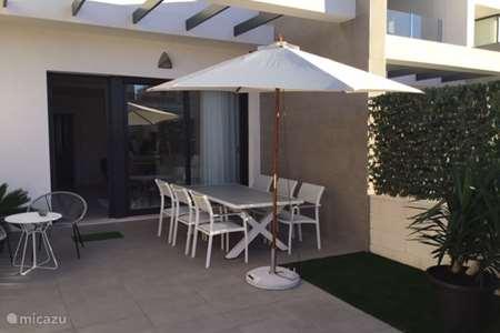 Vakantiehuis Spanje, Costa Blanca, Orihuela Costa vakantiehuis Hestia Home Golf&Sun