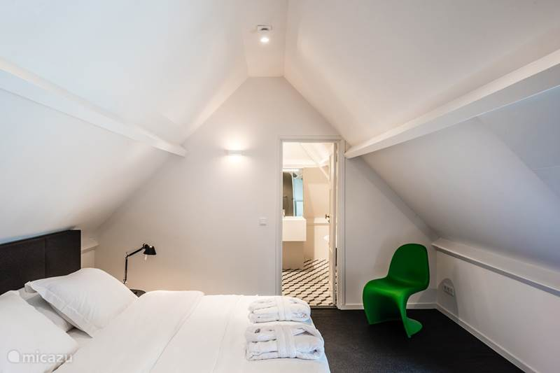 Vakantiehuis Nederland, Noord-Brabant, Loon op Zand Landhuis / Kasteel Het Neerhuis