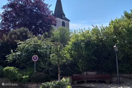 Bad Sachsa, ein Ferienparadies im Südharz