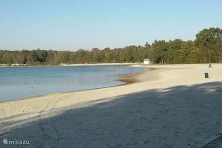 Zwemmeer de Beetse
