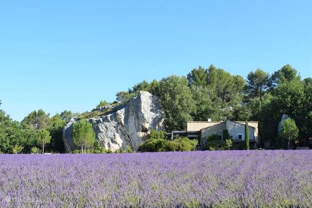 Ferienwohnung Frankreich – villa Villa des Rocs