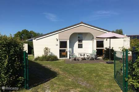 Vacation rental Netherlands, Zeeland, Renesse holiday house Holiday home Beachpark Renesse