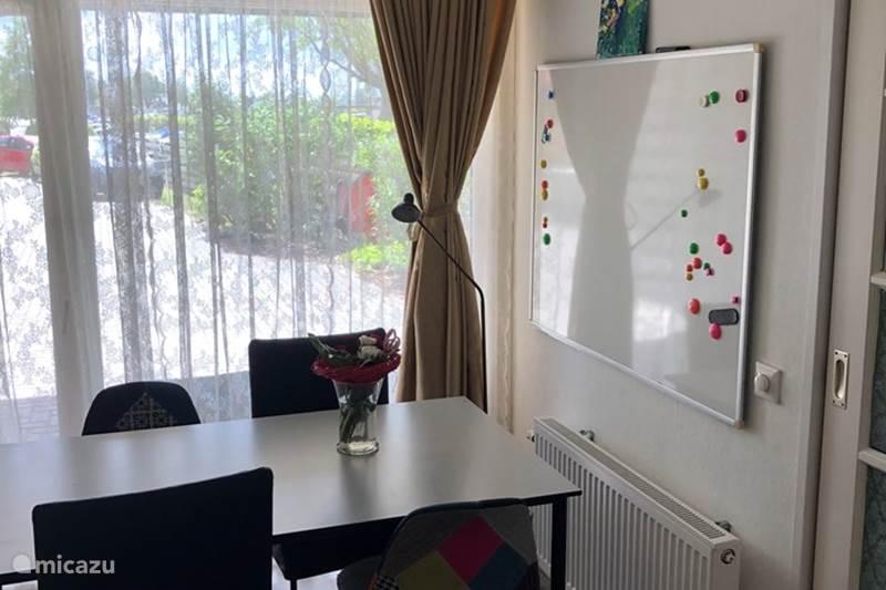 Vakantiehuis Nederland, Overijssel, Belt-schutsloot Appartement Appartement Peace of Mind