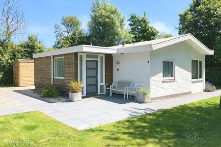 Vacation rental Netherlands, Zeeland, Kamperland holiday house Zeeland-Holidaycottage
