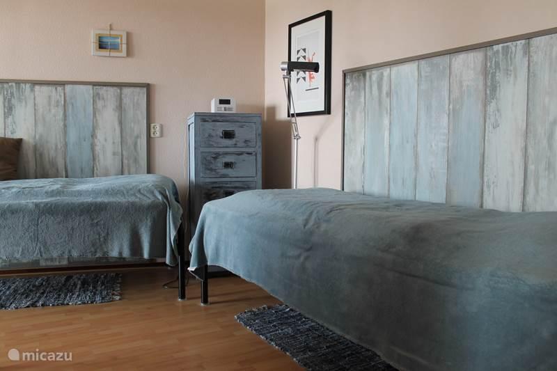 Vakantiehuis Nederland, Noord-Holland, Julianadorp aan Zee Appartement Appartement Ulla