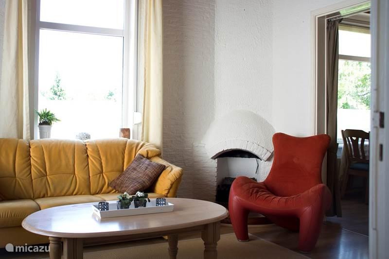 Vakantiehuis Nederland, Gelderland, Lobith Vakantiehuis Poort van Lobith
