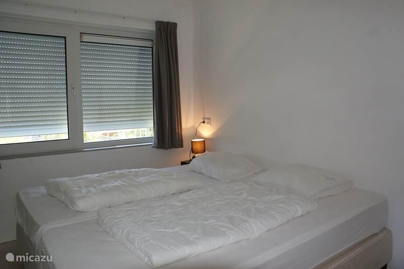 Vakantiehuis Nederland, Zeeland, Nieuwvliet-Bad Vakantiehuis La Cabane