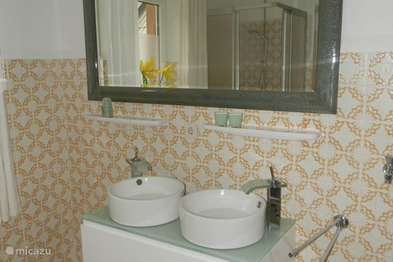 Vacation rental Germany, Eifel, Hohenfels-Essingen Holiday house Villa Kunterbunt