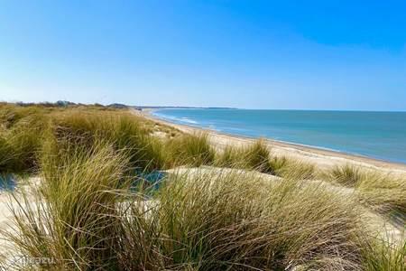 Banjaard strand