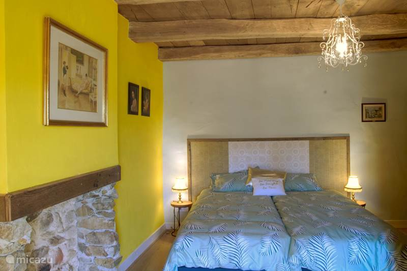 Vacation rental France, Allier, Theneuille Holiday house Le Plus Beau