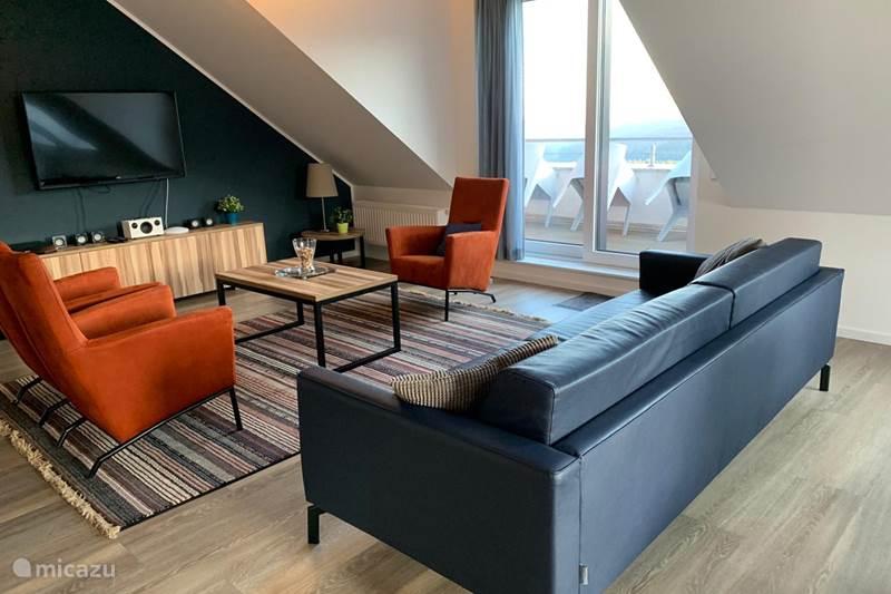 Vakantiehuis Duitsland, Sauerland, Winterberg Appartement Residence Winterberg 10