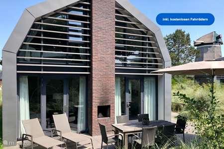 Vakantiehuis Nederland, Noord-Holland, Egmond aan Zee vakantiehuis Vakantiehuis Klein Geluk aan zee