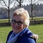 Hanneke van Wieringen