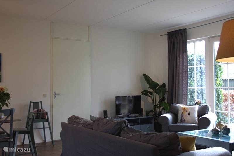 Vakantiehuis Nederland, Overijssel, Enter Boerderij Vakantiehuis Regge nr. 6