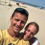 Jerney & Tonny Vande Velde - De Veirman