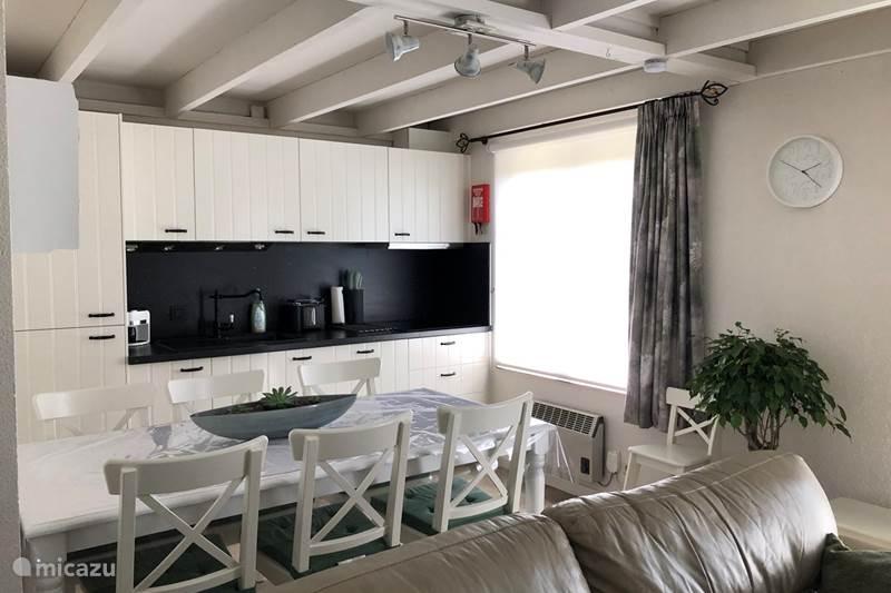 Vacation rental Belgium, Belgian Coast, De Panne Holiday house Duinendaele 65 De Panne