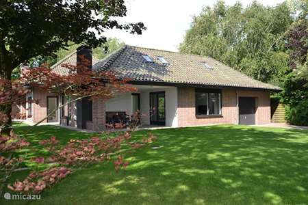 Vacation rental Netherlands, North Holland, Horn holiday house Fiddler's Green