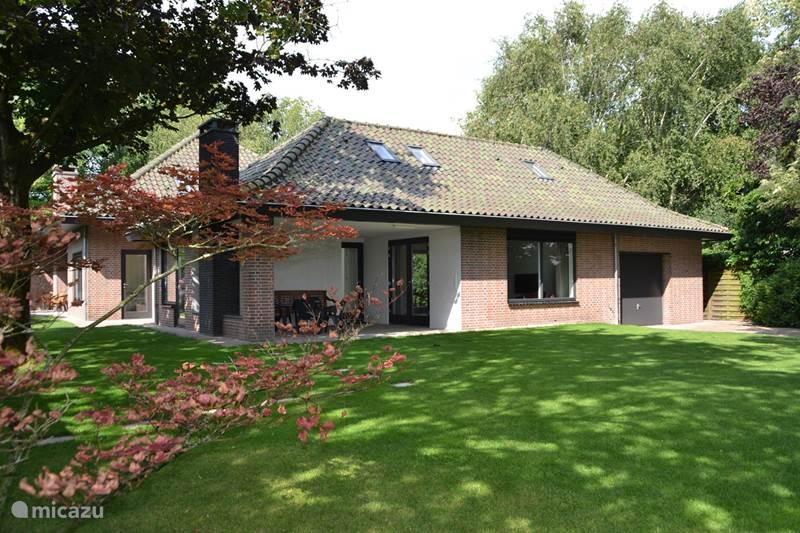 Vakantiehuis Nederland, Noord-Holland, Hoorn Vakantiehuis Fiddler's Green