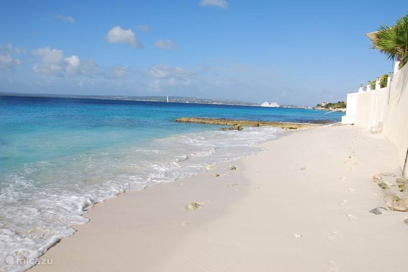 Vacation rental Bonaire, Bonaire, Belnem Apartment Bellevue 5
