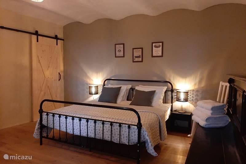Vakantiehuis Nederland, Limburg, Beek Landhuis / Kasteel Chateau Limbourgeois