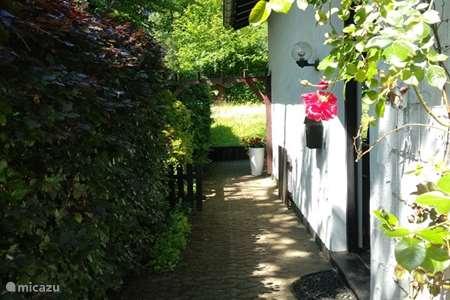 Vakantiehuis Duitsland – vakantiehuis Eifeldroom