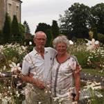 Marian & Peter van der Geest