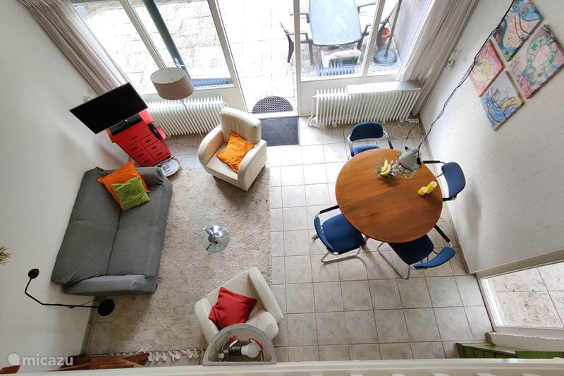 Vacation rental Netherlands, Limburg, Simpelveld Holiday house Holiday home Simpelveld South Limburg
