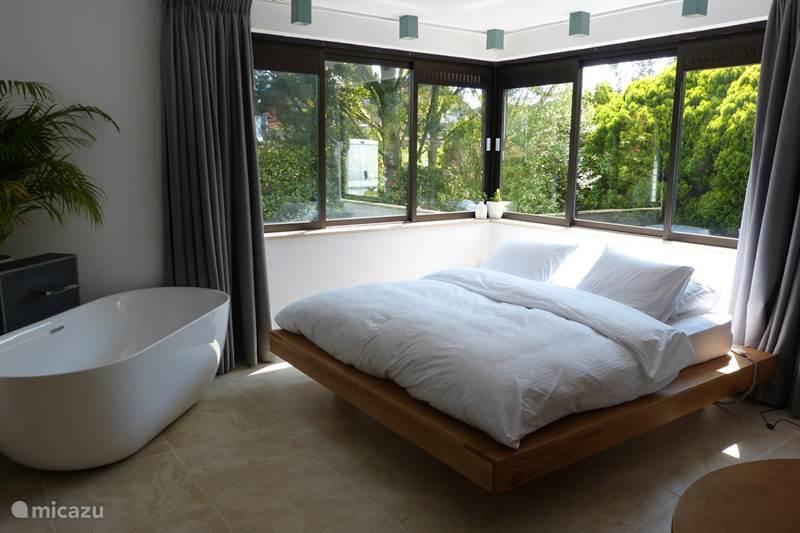 Vakantiehuis Nederland, Friesland, Noordwolde Studio Huize Triangel