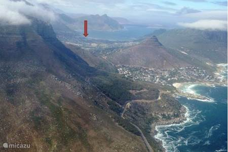 Things to do in Hout Bay en Kaapstad