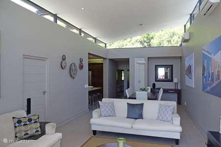 Vakantiehuis Zuid-Afrika, Kaapstad (West-Kaap), Houtbaai penthouse Chapman's Peak Penthouse Hout Bay