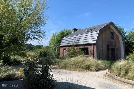 Vakantiehuis Nederland – vakantiehuis Koperwiek Egmond Nr 6