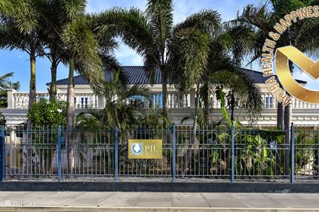 Vakantiehuis Aruba, Noord, Eagle Beach - villa Nieuw! La casa più bella