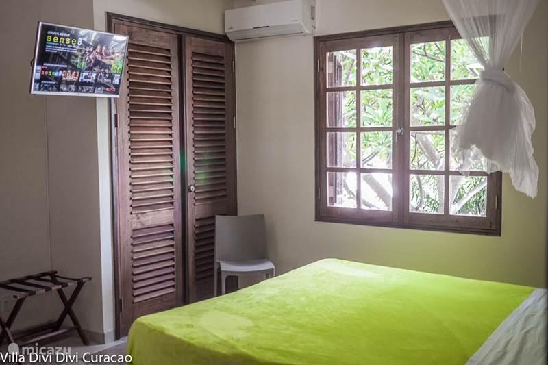 Ferienwohnung Curaçao, Curacao-Mitte, Blue Bay Villa Villa Divi Divi