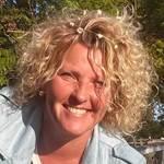 Nicole Kosters